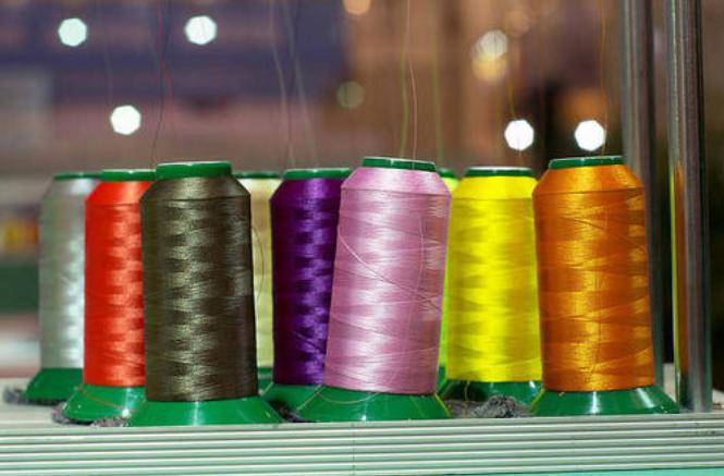 80万吨棉花进口滑准税配额先于国储棉轮出政策落地